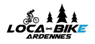 Loca-Bike Ardennes